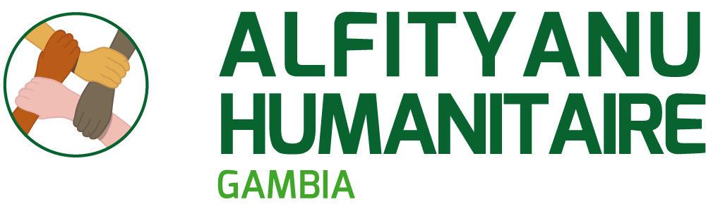 gambia.alfityanu.org